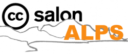 Cc-salon-alps.png