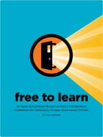 Free to Learn Guide icon